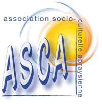 L'ASCA - Saint-Jean de Braye