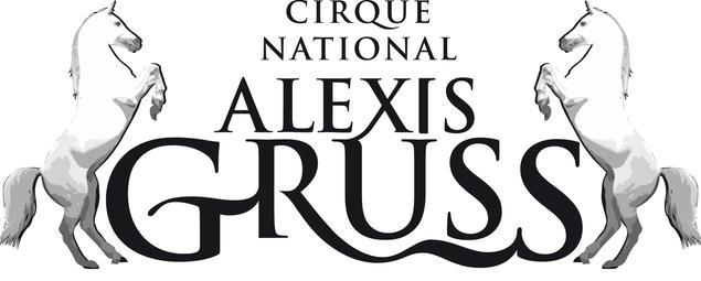 Le cirque Gruss - Saint-Jean de Braye