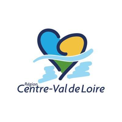 La région Centre Val de Loire