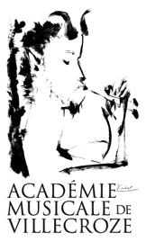 L'académie musicale de Villecroze